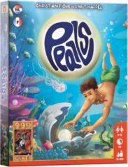 999 Games kaartspel Pearls 12,3 x 9,7 x 2 cm