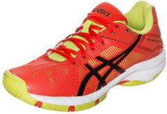 ASICS Gel-Solution Speed 3 GS Tennisschuh Kinder