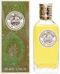 Etro Royal Pavillon 100 ml - Eau De Toilette Spray (Unisex) Women