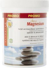 Fytostar Magnesium chew kauwtabletten 120 Kauwtabletten