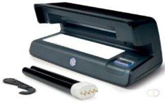 Blauwe Safescan UV-lamp voor valsgelddetector 50/70