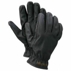 Marmot - Basic Work Glove - Handschoenen maat L, zwart