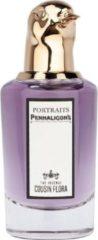 Penhaligon's The Ingenue Cousin Flora eau de parfum 75ml eau de parfum