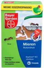 Protect Garden VEILIG Baythion KO Vloeibaar 250 ml