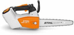 Stihl MSA 161 T | accu kettingzaag | 25cm | zonder accu's en lader