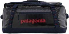 Patagonia Black Hole Duffel 55L classic navy Weekendtas