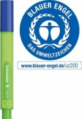 Fineliner Schneider Link-It 0,4mm lapis-blue
