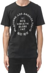 Globe Origin T-Shirt
