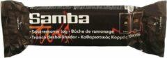 Samba Schoorsteenreiniger blok FSC - 1 Kg