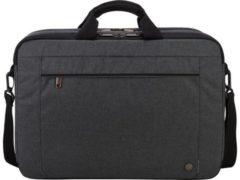 Case LOGIC® Laptoptas Era Attaché Geschikt voor max. (laptop): 35,6 cm (14) Zwart