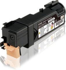 Epson - Zwart - origineel - tonercartridge - voor AcuLaser C2900DN, C2900N, CX29DNF, CX29NF