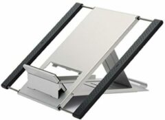 Laptop standaard - 10 t/m 22 - Quality4All