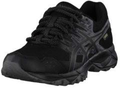 Trail Running Schuhe Gel-Sonoma 3 G-TX T777N-9099 Asics Black/Onyx/Carbon