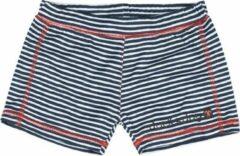 Ducksday UV Zwembroek voor kinderen unisex Flicflac