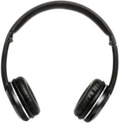 Stanton DJ Pro 800 Kopfhörer