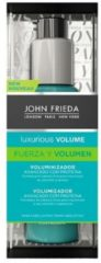 John Frieda Luxurious volume kracht & volume volumiser 60 Milliliter