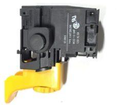 Bosch Schalter für Stichsäge 2607200246
