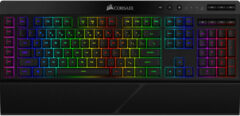 Corsair K57 RGB Wireless Gaming Toetsenbord QWERTY