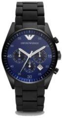 Emporio Armani Armani AR5921 Heren Horloge