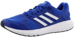 Adidas Duramo 8 K - Laufschuhe für Kinder Unisex - Blau