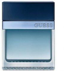 Guess Guess Seductive Homme Blue Eau de Toilette 100 ml Spray