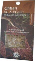 K&Donline Harswierook (Resin) Frankincense 50 gr