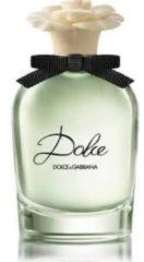 D&G Profumo donna Dolce Gabbana Dolce 30 ml EDP Eau de Parfum
