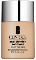 Clinique Anti Blemish Solutions Liquid Foundation 30 ml - 05 Fresh Beige