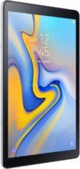 Samsung T590 Galaxy Tab A 10.5 Wi-Fi (Grey)