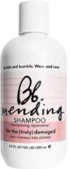 Bumble and bumble. Mending Shampoo 250 ml