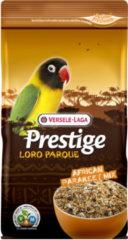 Versele-Laga Prestige Premium Loro Parque African Parakeet Mix - Vogelvoer - 1 kg