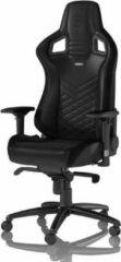 Noblechairs EPIC Gaming Chair, Zwart