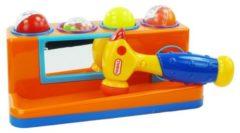 ARO toys Hamerspel met ballen
