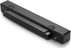 Zwarte Brother BT-600LI - Batterij voor printer - 1 x Lithiumion - voor PocketJet PJ-673: PocketJet 6