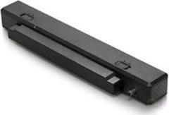 Zwarte Brother BT-600LI - Batterij voor printer - 1 x Lithiumion - voor PocketJet PJ-673: PocketJet 6