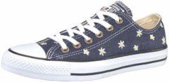 Converse Sneaker »Chuck Taylor All S Wo«