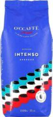 Occaffe O'ccaffè - INTENSO Professional | Italiaanse koffiebonen | Barista kwaliteit | 1 kg