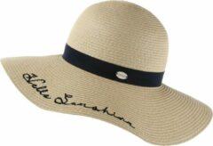Marineblauwe Regatta Womens/Ladies Taura II Sun Hat