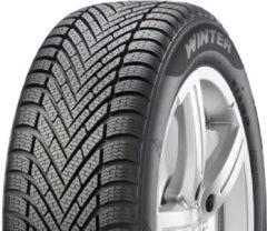 Universeel Pirelli Cinturato Winter 215/50 R17 95H XL