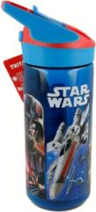 Stor S.L Star Wars Tritan Premium drinkbeker 620ML
