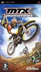 Activision MTX - Mototrax