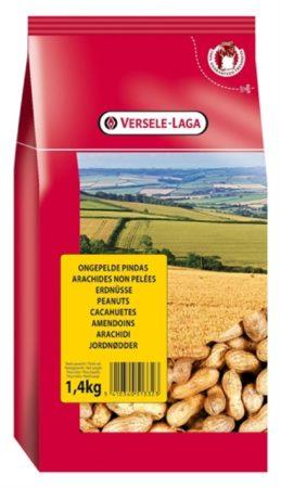 Afbeelding van Versele-Laga Prestige Ongepelde Pinda's - Vogelvoer - 1.4 kg