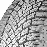 Universeel Bridgestone Lm-005 xl 245/40 R19 98V