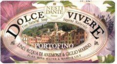 Nesti Dante Dolce Vivere Portofino Zeep