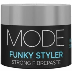 Affinage (Parucci) Affinage - Mode - Funky Styler - Strong Fibre Paste - 75 ml