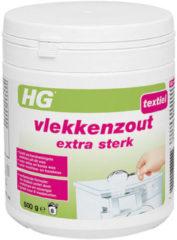 HG Vlekkenzout extra sterk 500 Gram