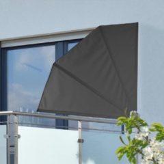 Huismerk Premium Windscherm Balkon - 1.2 m x 1.2 m