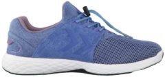 Sneaker Terrafly NP 60154-1525 Hummel Captains Blue
