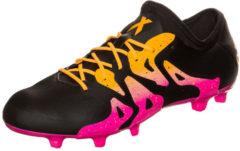 Adidas Performance X 15.2 FG/AG Fußballschuh Herren