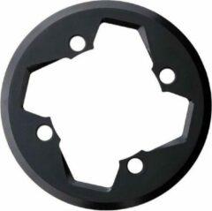 Miranda Kettinggeleider Bosch Gen4 38t 47,5mm Staal Zwart